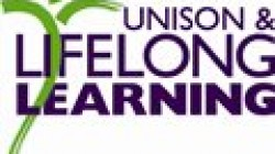 Wirral UNISON Lifelong Learning