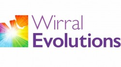 Wirral Evolution - Consultation