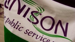 UNISON agrees to LGA pay offer