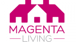 Magenta staff to get 2% pay award