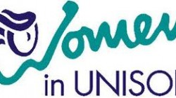 UNISONs response to the Women and Equalities Committee Sub-inquiry