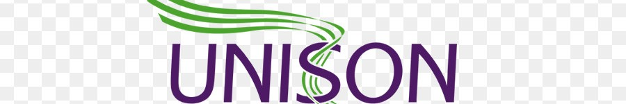 Wirral UNISON Branch Update 08.04.2021