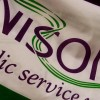 UNISON accepts LGA pay offer