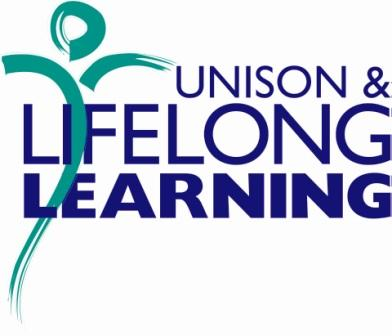 Unison-Lifelong-Learning