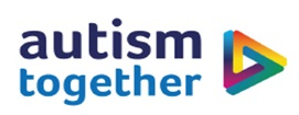 autism-together
